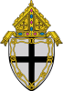Diocese of Fresno Shield Vector (1)